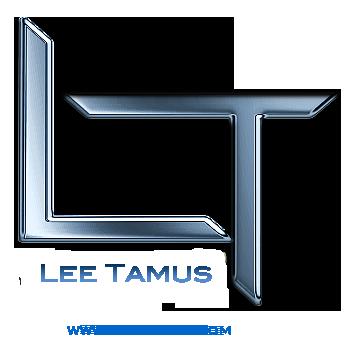 Lee Tamus
